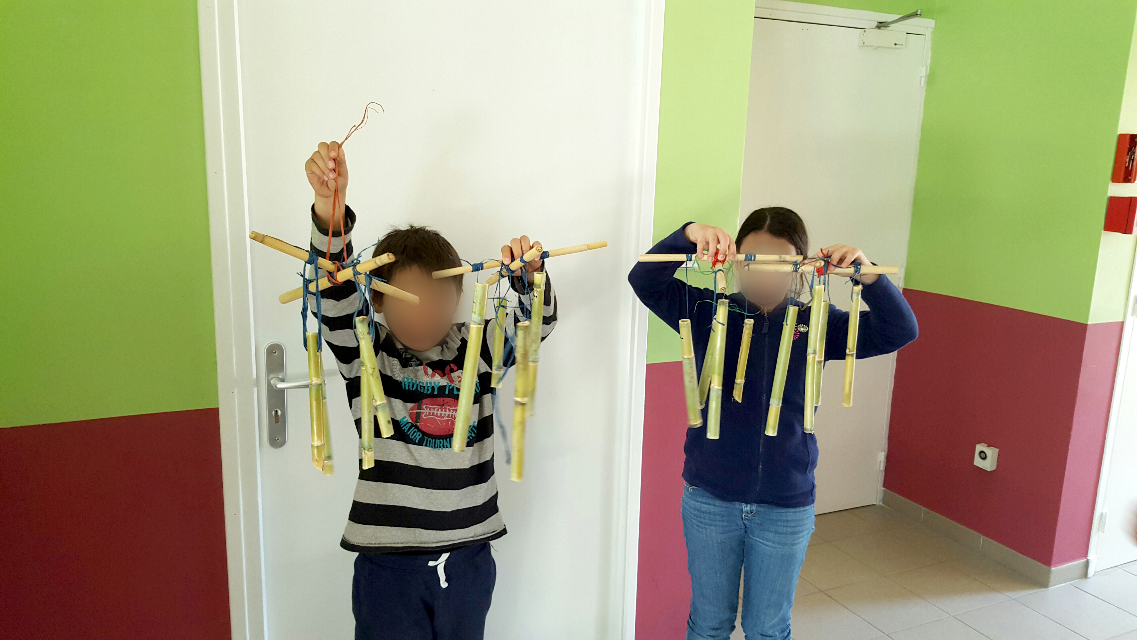maternelle_expo