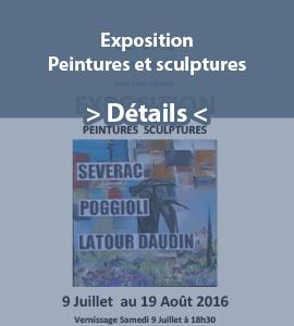 expo_peintures