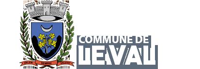 Commune de Le Val